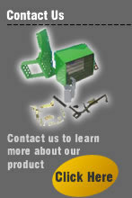 Contact Us - Contact us to learn more about our product